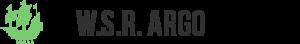 AID Argo 2020 Logo